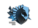 Sticker | Team Liquid | Cologne 2016