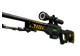 AWP | Phobos (Field-Tested)