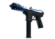 Tec-9 | Ice Cap (Minimal Wear)