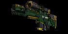 SCAR-20 | Powercore (Minimal Wear)