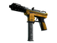 Tec-9 | Fuel Injector (Well-Worn)