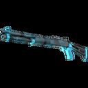 XM1014 | Slipstream (Factory New)