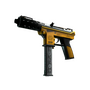 Tec-9   Fuel Injector (Field-Tested)