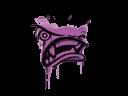 Sealed Graffiti | Rage Mode (Bazooka Pink)