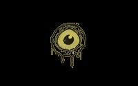 Sealed Graffiti | Eye Spy (Tracer Yellow)