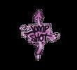 Sealed Graffiti | Jump Shot (Bazooka Pink)