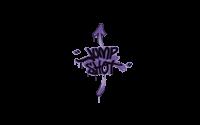 Sealed Graffiti | Jump Shot (Monster Purple)