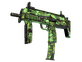 MP7   Impire (Field-Tested)