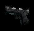 Glock-18   Литьё (Поношенное)