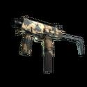 MP9 | Пыльный осадок