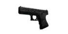StatTrak™ Glock-18 | Ironwork (Field-Tested)