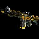 M4A4 | Облом