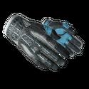 ★ Спортивные перчатки | Сверхпроводник