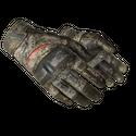 ★ Мотоциклетные перчатки | Бах!
