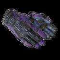 ★ Спортивные перчатки | Ящик Пандоры