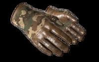 ★ Driver Gloves | Convoy (Minimal Wear)