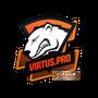 Sticker | Virtus.Pro | Atlanta 2017