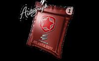 Autograph Capsule | Gambit Gaming | Atlanta 2017