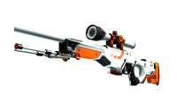 AWP | Asiimov (Field-Tested)