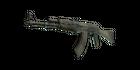 AK-47   Safari Mesh (Well-Worn)