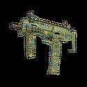 MP7 | Горн войны