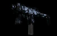 MP9 | Goo (Field-Tested)