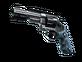 R8 Revolver | Grip (Minimal Wear)