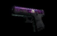 Glock-18 | Moonrise (Factory New)