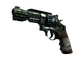R8 Revolver | Survivalist (Battle-Scarred)