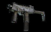 Souvenir MP9   Sand Dashed (Battle-Scarred)