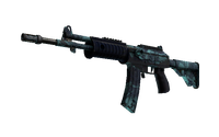 Galil AR | Cold Fusion (Field-Tested)
