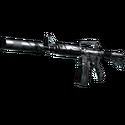 M4A1-S | Темная вода