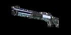 XM1014 | Blue Steel (Field-Tested)