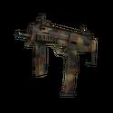 MP7 | Армейский спецназ