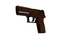 P250 | Hive (Factory New)