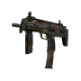MP7   Army Recon (Field-Tested)