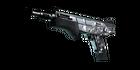 MAG-7   Metallic DDPAT (Factory New)