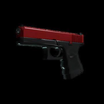 Изображение Glock-18