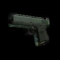 Glock-18 | Грунтовая вода