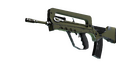 FAMAS | Colony (Field-Tested)