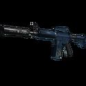 M4A1-S | Страж