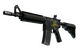 M4A4 | Zirka (Field-Tested)