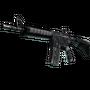 M4A4 | Urban DDPAT (Battle-Scarred)