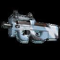 P90 | Арктическая сетка
