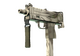 MAC-10 | Palm (Minimal Wear)