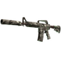 M4A1-S | VariCamo (Factory New)