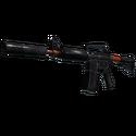 M4A1-S | Нитро