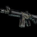 M4A4 | Современный охотник
