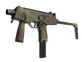 MP9   Sand Dashed (Factory New)