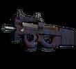 P90 | Демонтаж (Прямо с завода)